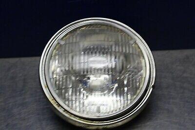 1975 Yamaha XS500 Headlight