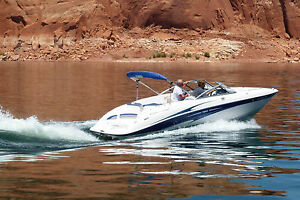 Yamaha-SX230-Jet-Boat-with-low-hours