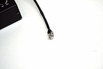8 Band Equalizer NOISE GATE for FT-8800 FT-8900 FT-7800 FT-2900 FT-2800