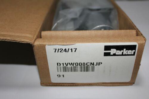 D1VW008CNJP   Series D1VW