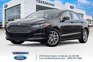 2015 Ford Fusion SE MAGS CAMERA DE RECUL SYNC DEMAREUR