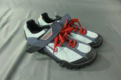 Teoría de la relatividad obtener líquido  Men - Nike Acg Cycling Shoes