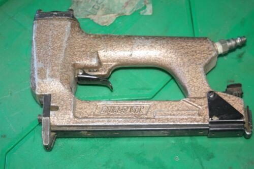 Duo-Fast Narrow Croen Pneumatic Stapler No. 6432
