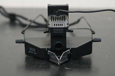 Heine Sigma 150 Binocular Indirect Opththalmoscope - Ophthalmic