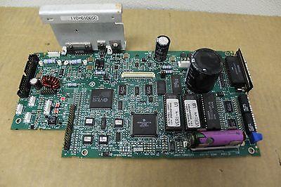 Intermec Barcode Printer Circuit Board Card 059019-011 060538-007