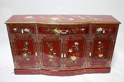 oriental furniture Cupboards 48