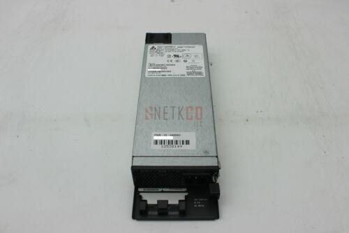USED Cisco PWR-C2-640WAC 640W Power Supply