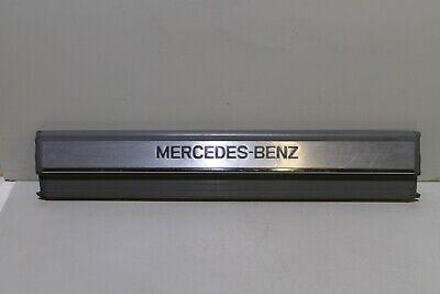 Original Mercedes-Benz W140 S-Klasse Einstiegsleiste vorne links A1406800535