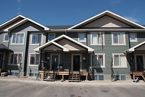 Wallace Point Townhouse - Available Today!
