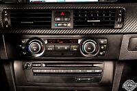 Miniature 16 Voiture Européenne d'occasion BMW M3 2011