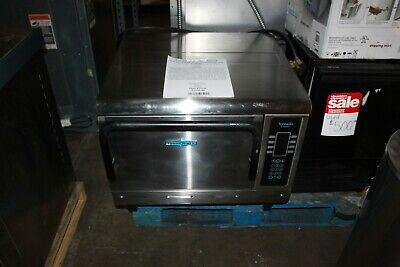 Turbo Chef Ngcd6 Used