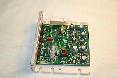 Kb Electronics Dc Motor Control Kbic -19 Pm 4995a