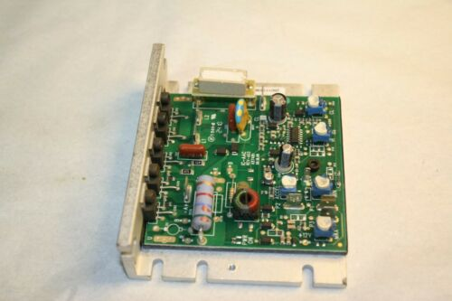 KB Electronics DC Motor Control KBIC -19 PM (4995A)