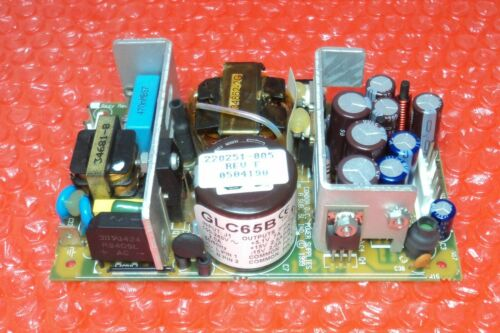 Condor 02-34882-0101 Rev.e Switching Power Supply Board