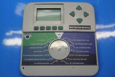 HUNTER ACC99D Module Decoder Conventional Irrigation Controller 99 Station @Z18