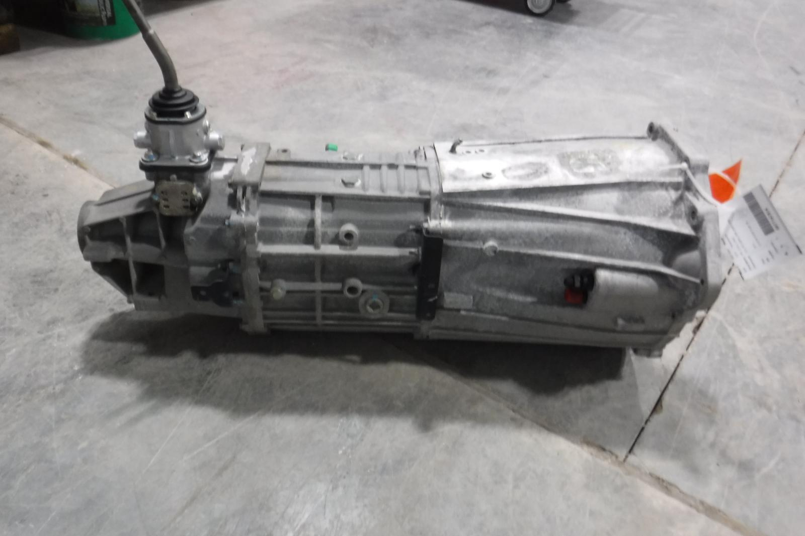 Used Chevrolet Colorado Parts For Sale 2009 Chevy Z71 Fuse Box 25l 2wd 6speed Manual Transmission 2015 2016