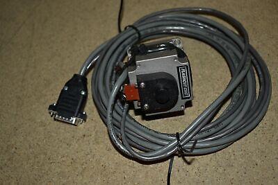 Flashcut Cnc Servo Motor