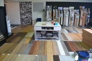 Vinyl Planks from $28/m2 Molendinar Gold Coast City Preview