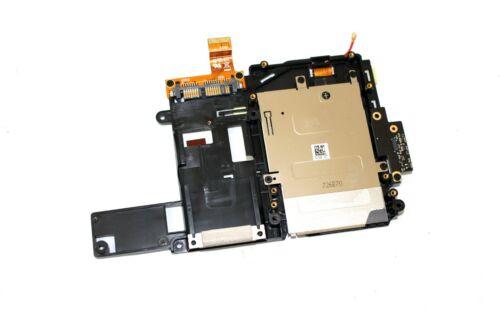 13nj-1cp0pxx Latitude 7204 Rugged Smartcard Reader Hdd Connector Cam Caddy Kit