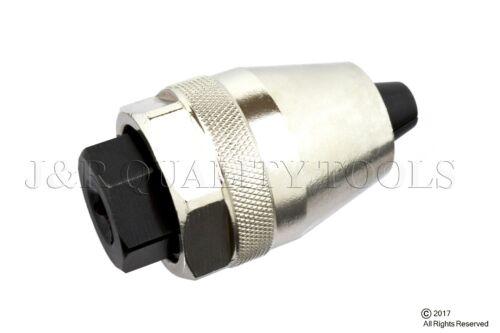 Broken Thread Stud Extractor Tool Damaged Nut Threading Bolt Head Socket Remover
