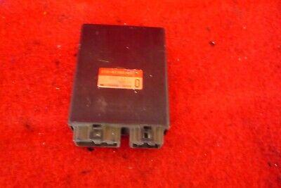 Z/ündkerze NGK DPR8EA-9 YAMAHA XT 600 E 1990