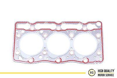 Cylinder Head Gasket Composite For Kubota 16221-03310 D905