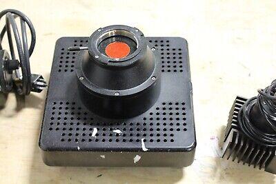 Diagnostic Instruments Inc. Spot  1.3.0.