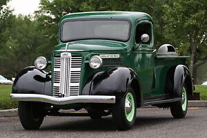 1938-GMC-FRAME-OFF-RESTORATION-HIGH-QUALITY-TRUCK