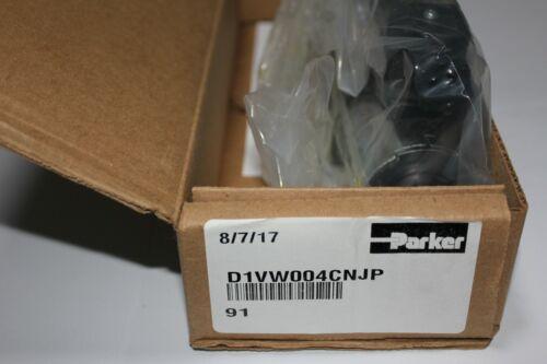 D1VW004CNJP   Series D1VW