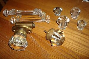 Best Selling in Glass Door Knobs
