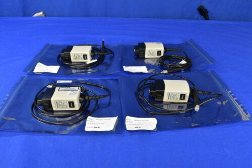 Tektronix TAP1500 1.5 GHz Active Probe