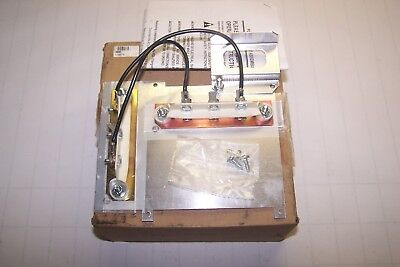 New Pd3 Diode Kit Assembly 36868s