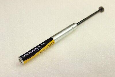 Usado, Gas piston for airgun Hatsan 125 135 150 155 + piston seal comprar usado  Enviando para Brazil