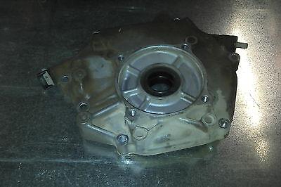 Used 285802 63 Cover Off Dg6000 Dewalt Generator Honda Gx340