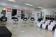 Modern Hair/Beauty Salon For Sale Hawkesbury Area Richmond Hawkesbury Area Preview