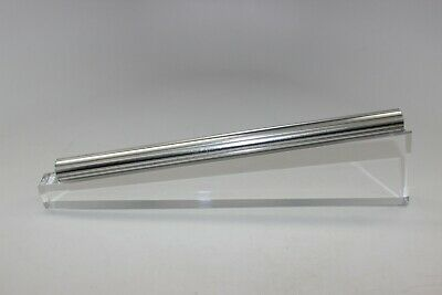 SunLite Alloy Straight Pilar Bike Bicycle Seatpost Seat Post 26.6x350mm Silver