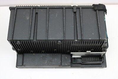 Bose Mercedes Benz Verstärker C140 1408201189 CL SEC 500 400 600 W140