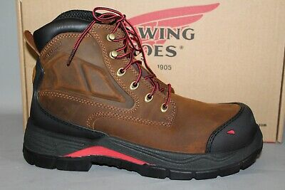 NEW Men's Red Wing #4402, 6