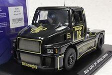 Fly Truck 201304 SISU SL250 B.T.R.C Brands Hatch D Smith 2016 Edition 1:32