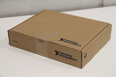 National Instruments 188429C 01 Ni Elvis Prototyping Board  New Factory Sealed