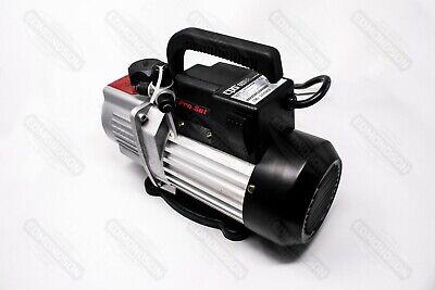 Cps Vps6du Pro-set 6cfm Sparkless Ignition Proof Vacuum Pump