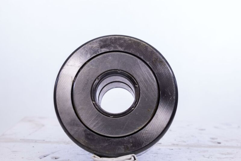 INA Bearings 08/67 RF-64-PP