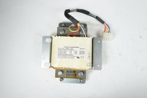 Cadent  iTero Model: HDU-U - 107991 POWER TRANSFORMER