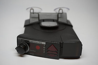 VALENTINE One 1 V1 POP 2 Radar Detector v3.894 NEW