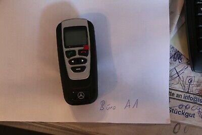 Bluetooth®-Modul für Mercedes-Benz Sprinter (BM 906) und Vito ( BM 639)