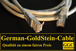 German-Cable
