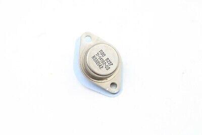 Vintage Nae Nsr1842 Transistor