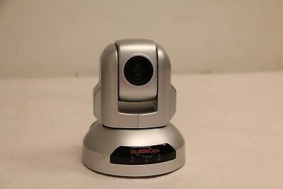 HuddleCam HD-10X USB 3.0 1080p RS-232 Professional Video Conference PTZ Camera