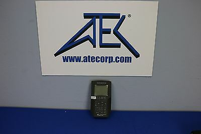 Wavetek Sda-5000-1 Stealth Digital Analyzer Rf Sweep Receiver Wreverse