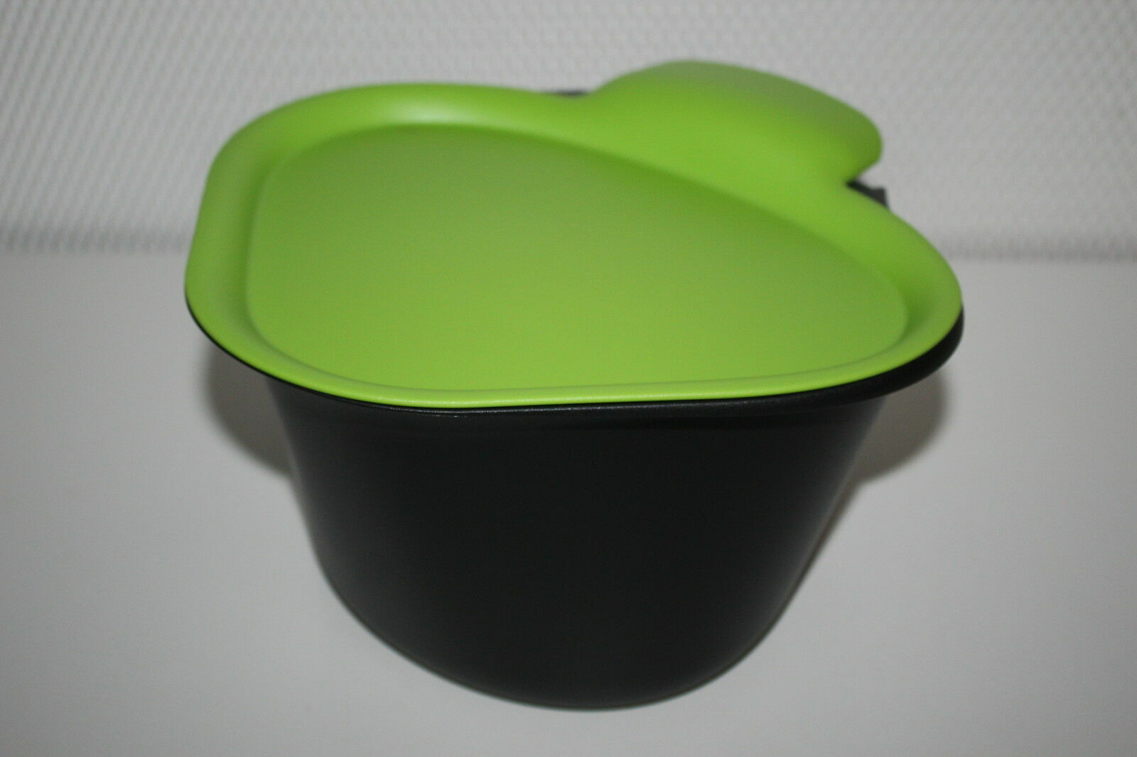 Tupperware Adretto 2,5 L.